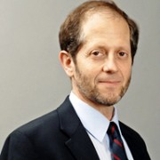Paul R. Rosenbaum, PhD, AM