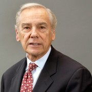 Jerry S. Rosenbloom, PhD