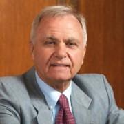 Arnold J. Rosoff, JD