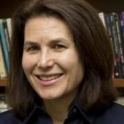 Jennifer Prah Ruger, PhD, MSc, MA, MSL