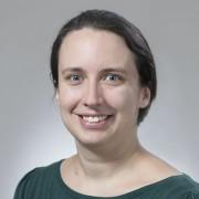 Eloise Salmon, MD | LDI