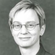 Pamela Sankar, PhD