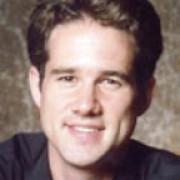 Jason S. Schnittker, PhD