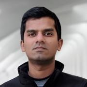 Sharath Chandra Guntuku, PhD