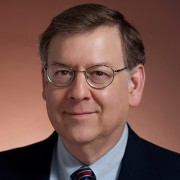 Jeffrey H. Silber, MD, PhD