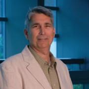 Barry G. Silverman, PhD
