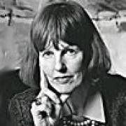 Rosemary A. Stevens, PhD