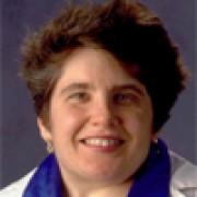 Margaret G. Stineman, MD