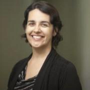 Jennifer K. Walter, MD, PhD, MS