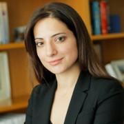 Pinar Yildirim, MS, PhD