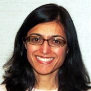 Hanna M. Zafar, MD, MHS