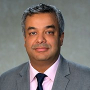 Ari Borthakur