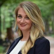Courtney Boen