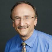 Harold Feldman