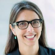 Judith Long, MD, Penn Internal General Medicine