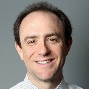 Jesse Raiten, MD