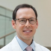 Samuel Takvorian, MD
