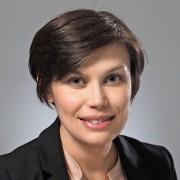Joanna Hart, MD, MSHP