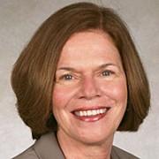 Mary D. Naylor, PhD, RN, FAAN