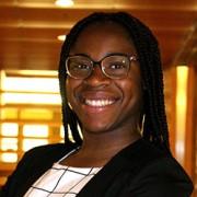 Ashley Anumba