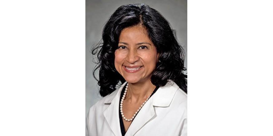 Carmen Guerra, MD