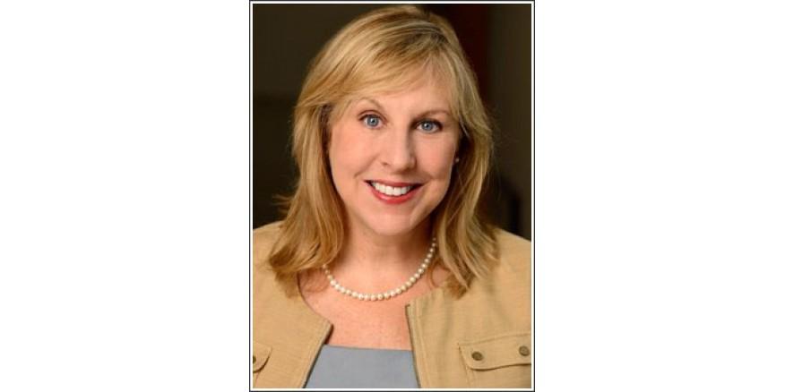 Nancy Hodgeson