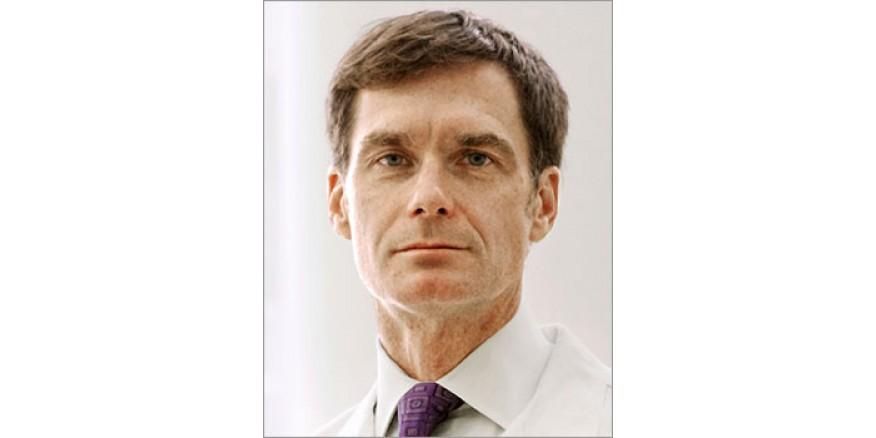 Jason Karlawish, MD of Penn Medicine