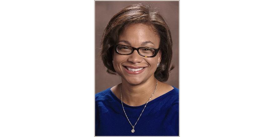 Florence Momplaisir, MD, MSHP, University of Pennsylvania