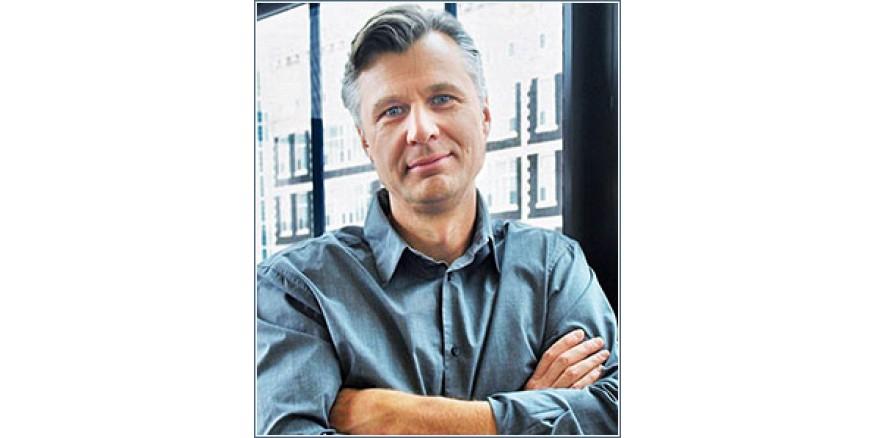 Douglas Wiebe, PhD, University of Pennsylvania