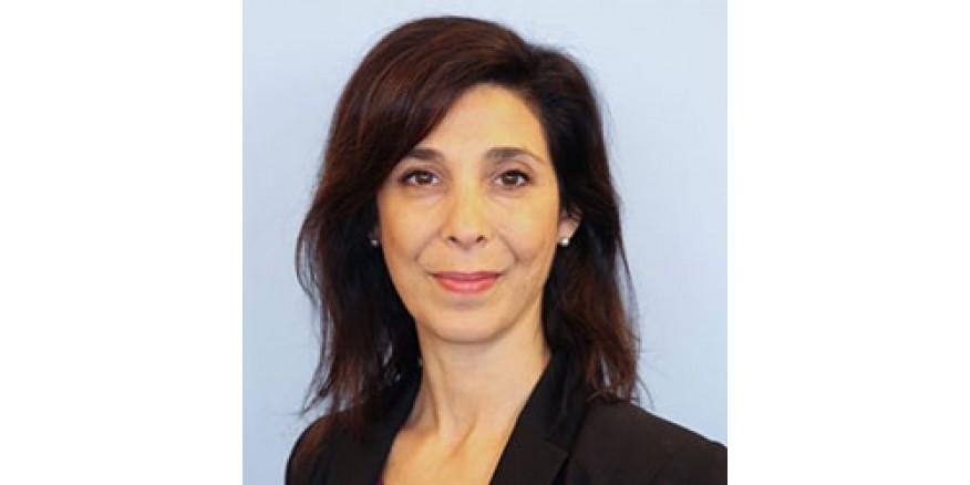 Rena Conti