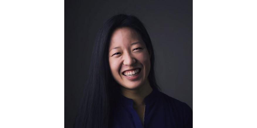 Angela Chen, MA