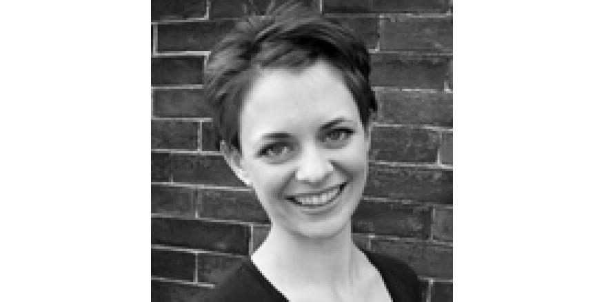 Stephanie Doupnik, MD