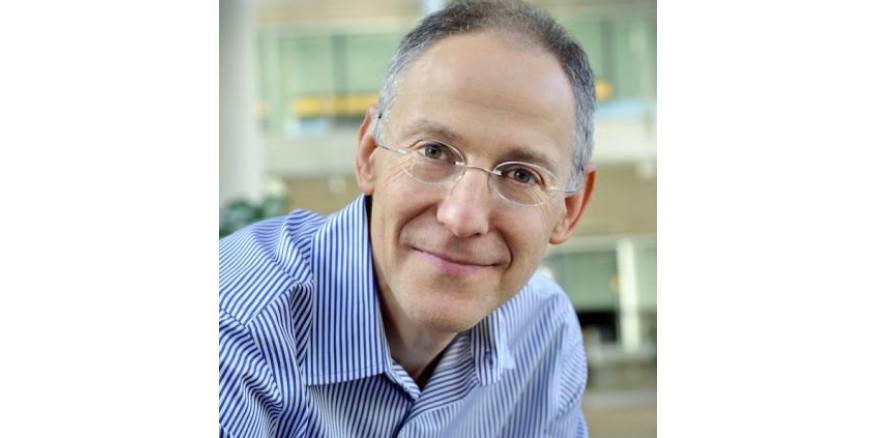 Ezekiel Emanuel, PhD, MD, MSc