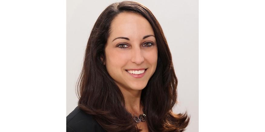 Laura Johnson Faherty, MD, MPH