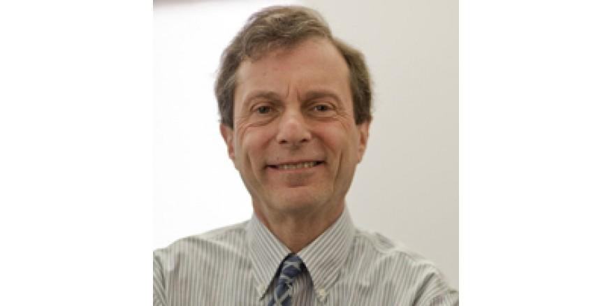 Robert Field, PhD, JD, MPH