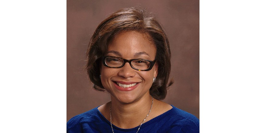 Florence Marie Momplaisir, MD, MSHP, FACP