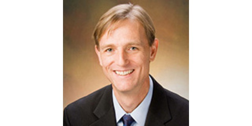 Christopher B. Forrest, MD, PhD