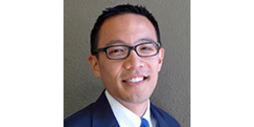 Jeffrey Hom, MD, MPH
