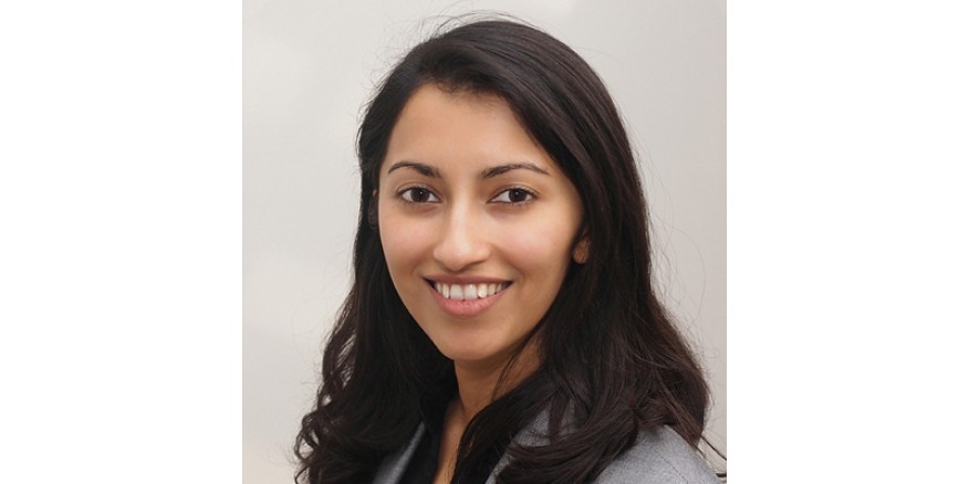 Shreya Kangovi, MD, MS