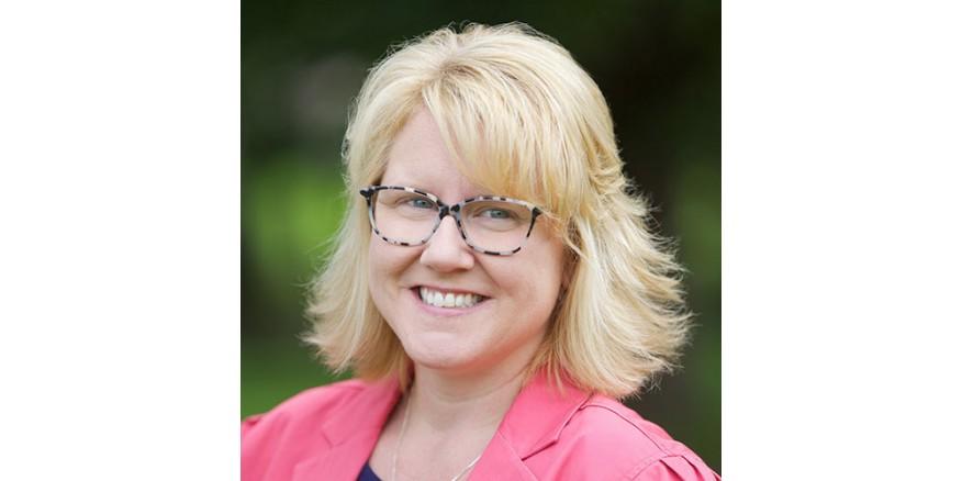 Liza L. Behrens, PhD, RN