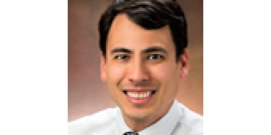 Scott Lorch, MD, MSCE