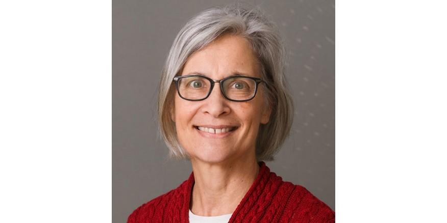 Mary Ersek