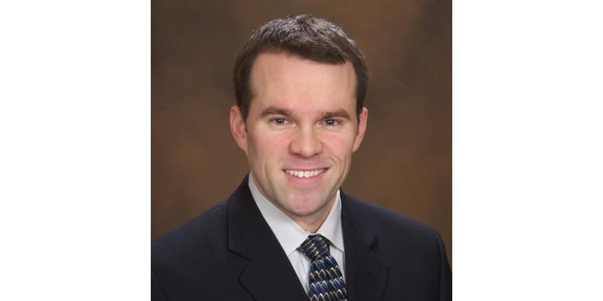 Brandon C. Maughan, MD, MHS