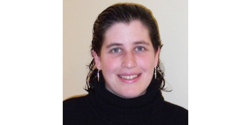 Margaret Samuels-Kalow, MD, MPhil