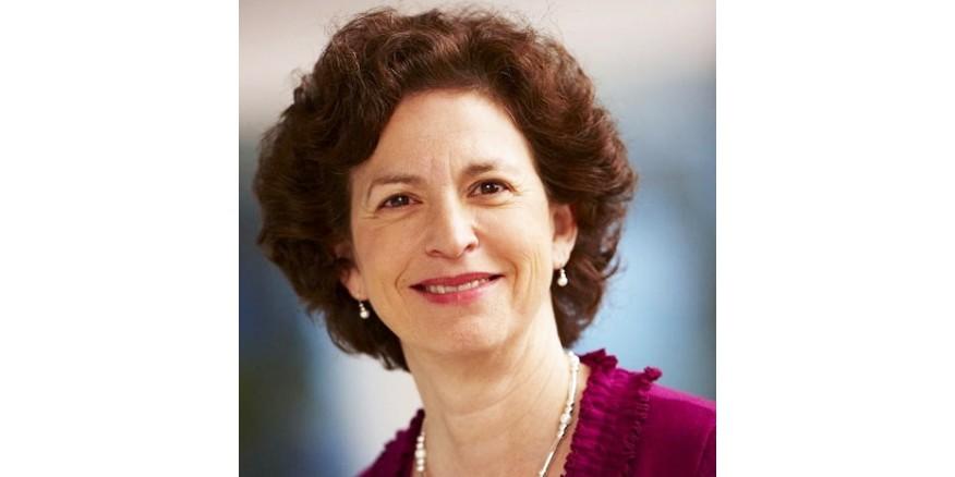 Marilyn M. Schapira, MD, MPH