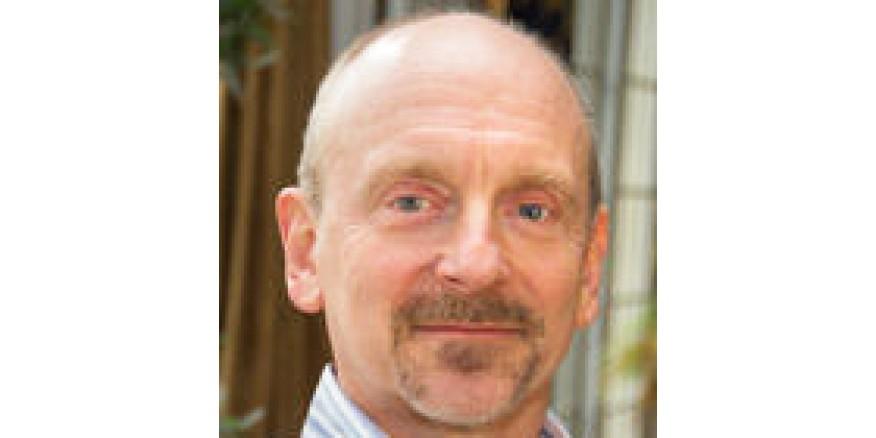 Gregory P. Shea, PhD, MA