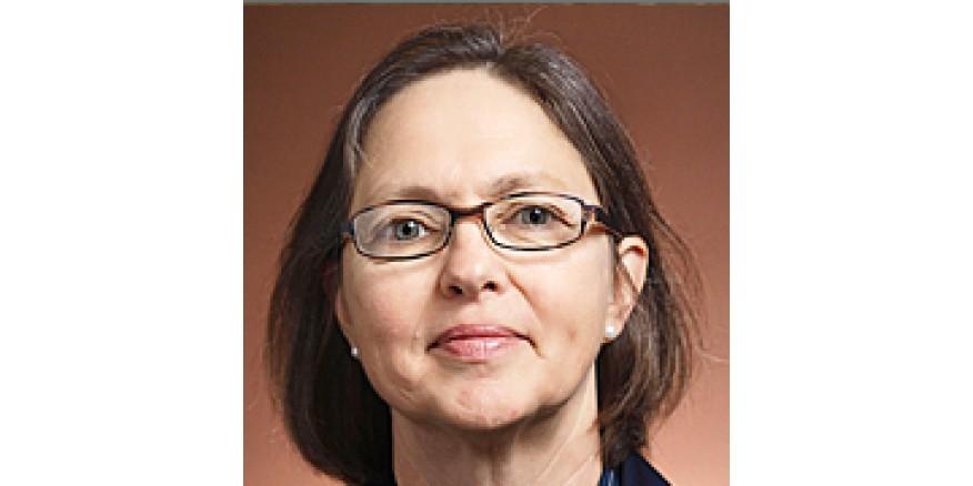 Judy A. Shea, PhD