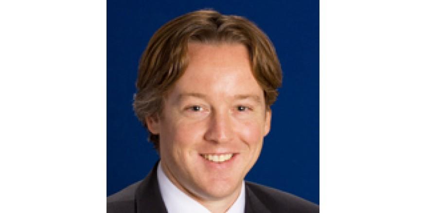 Brian L. Vanderbeek, MD, MPH