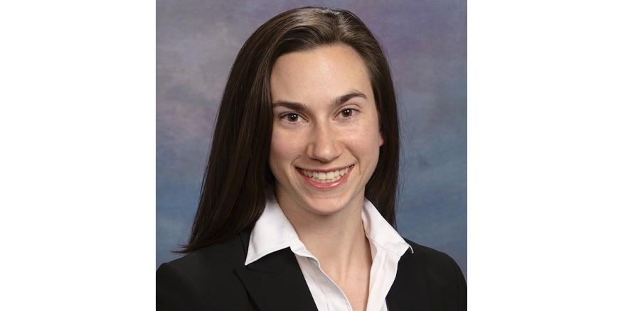 Mackenzie Wehner, MD, MPhil | LDI