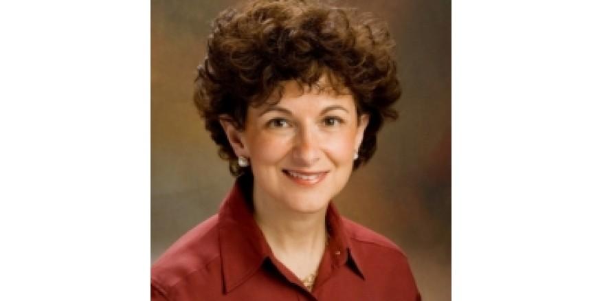 Flaura K. Winston, MD, PhD